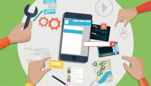 bali web design, jasa pembuatan website di bali, jasa website di bali , jasa web murah di bali