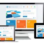 Kunci Utama Suksesnya Sebuah Website