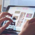 Mengapa Harus Website? Apa Perannya?