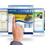 Kenali Manfaat Website yang Perlu Anda Ketahui