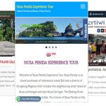 Jasa Maintenance Website Dapat Membuat Konten Website Berkualitas