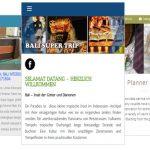 Beberapa Manfaat dan Cara Untuk Mengisi Konten Website Anda